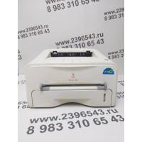 Лазерный принтер Xerox Phaser 3120