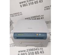 Лазерное МФУ Samsung SCX-4220